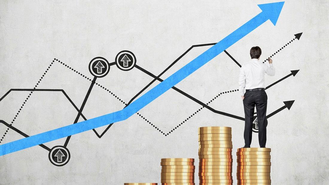 نحوه محاسبه سود صندوقهای سرمایه گذاری چگونه است؟
