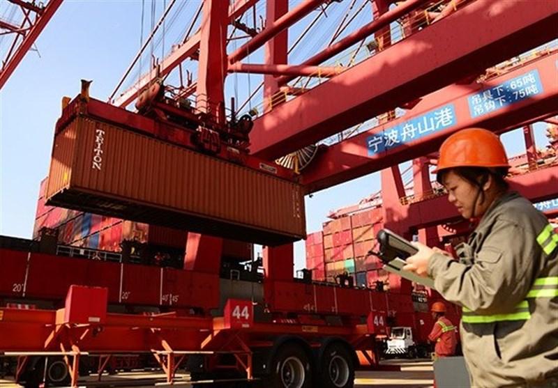 اقتصاد چین بهبود نسبتاً سریعی را تجربه کرد