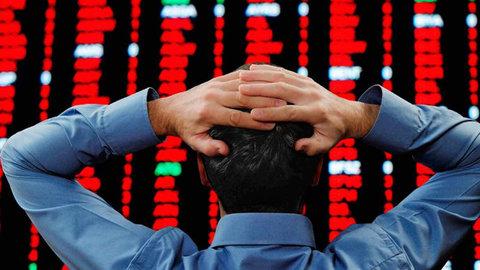 دلایل اصلی افت بازار سرمایه چیست؟