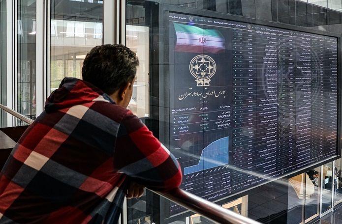 شوکهای مخرب بر بازار بورس کدام اند؟