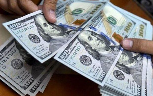 بازگشت نرخ دلار به کانال ۲۶ هزاری