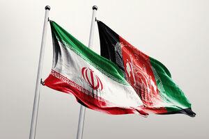 فرش قرمز افغانستان برای شرکتهای ایرانی/نمایشگاه صنعت برق ایران در کابل برگزار شد