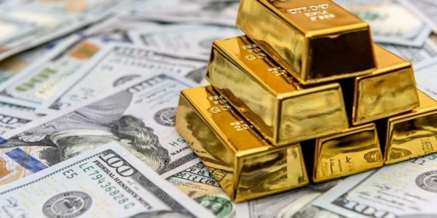 سقوط عمیق طلا در امروز ادامه خواهد یافت+تحلیل تکنیکال