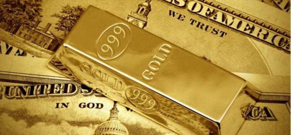قیمت طلا همچنان بالا خواهد رفت