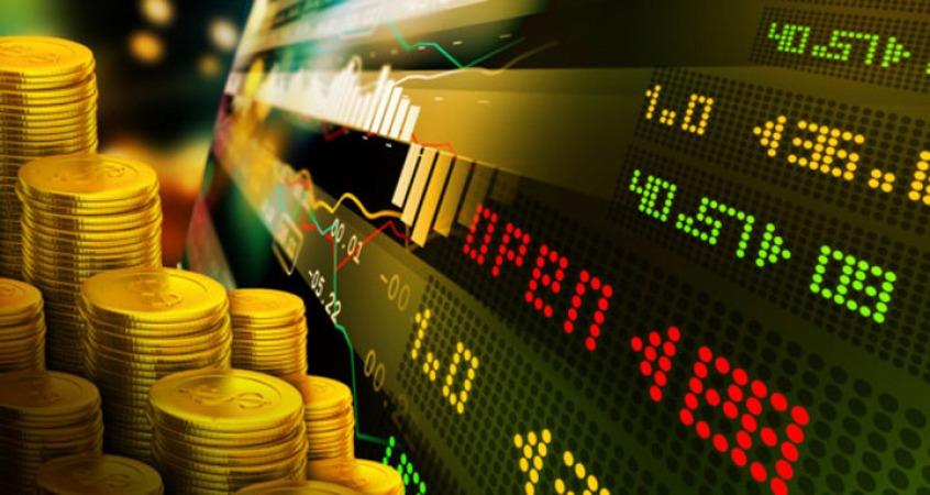 سقوط شدید قیمت طلا، طلا به قیمت گذشته خود بازگشت