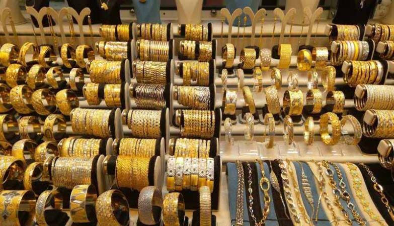پیشبینی قیمت سکه در بازار سهشنبه/ آیا قیمت سکه و طلا امروز و فردا ریزش میکند؟