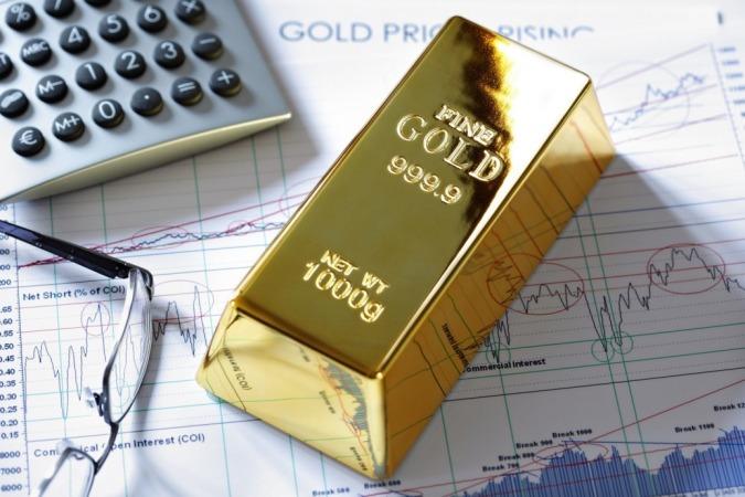 طلا و نا امیدی برای افزایش قیمت+تحلیل تکنیکال
