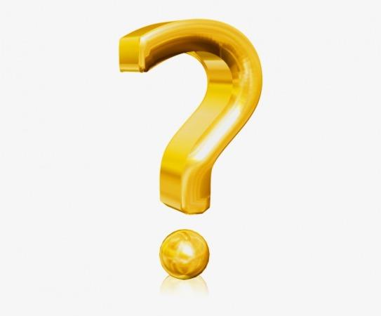سقوط قیمت طلا ادامه خواهد یافت یا طلا در انتظار یک صعود بزرگ است؟ شما به ما بگویید