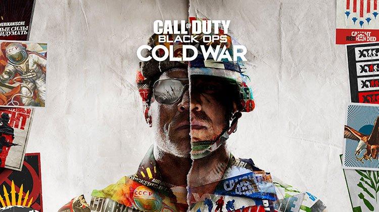 زمان آغاز بتا بازی Call of Duty: Black Ops Cold War مشخص شد