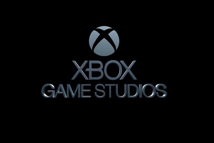 مایکروسافت همچنان به خرید استودیوهای جدید ادامه میدهد