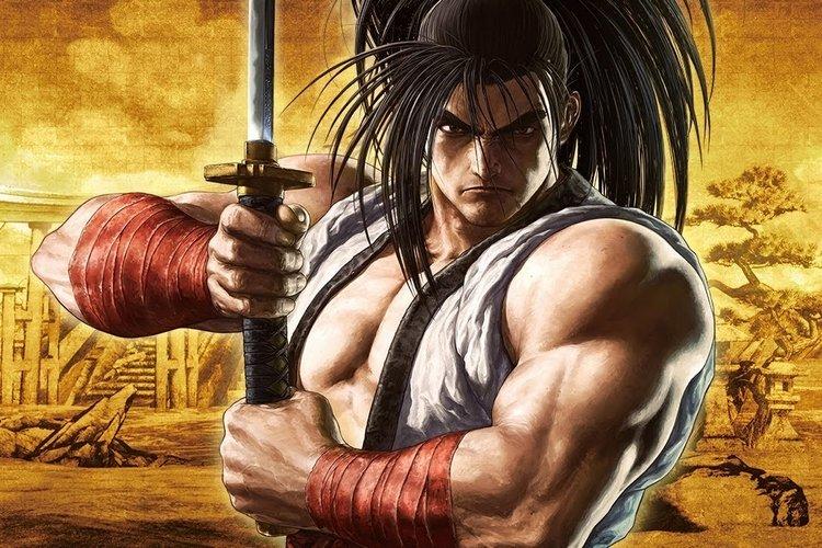 بازی Samurai Shodown زمستان امسال برای ایکس باکس سری ایکس منتشر میشود