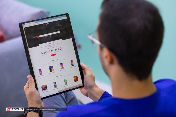 مایکروسافت ساخت اپلیکیشن برای ویندوز 10 آرم را سادهتر میکند