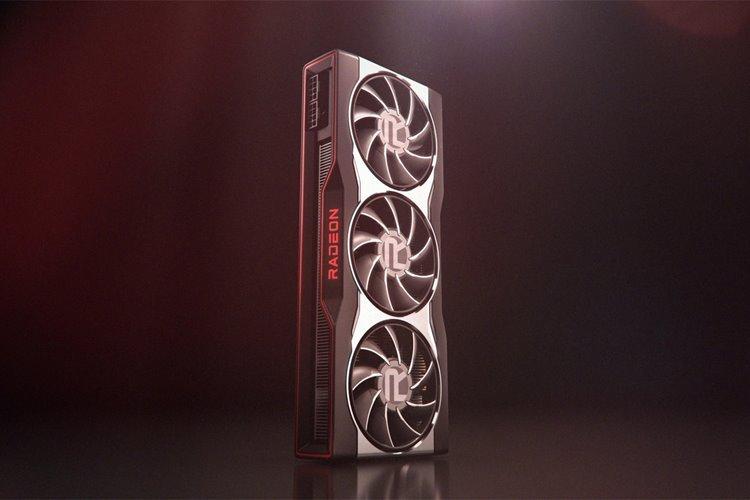 کارت های گرافیک AMD Big Navi با کمبود موجودی مواجه نمیشوند