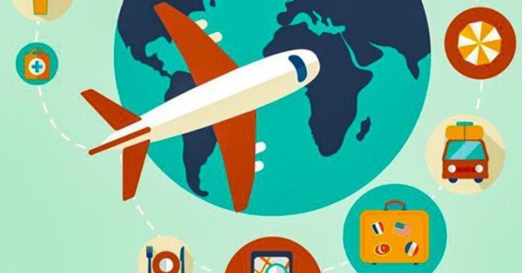 خرید بلیط هواپیما تهران چارتر و سیستمی از ره بال آسمان