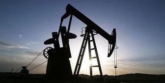 بحث کردن در مورد آینده کاهش تولید جهانی نفت، هنوز زود است