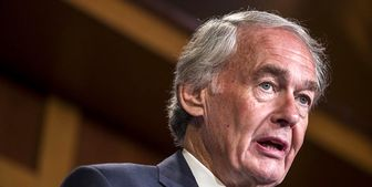 پیشنهاد نماینده مجلس سنای آمریکا برای کاهش خطر جنگ اتمی