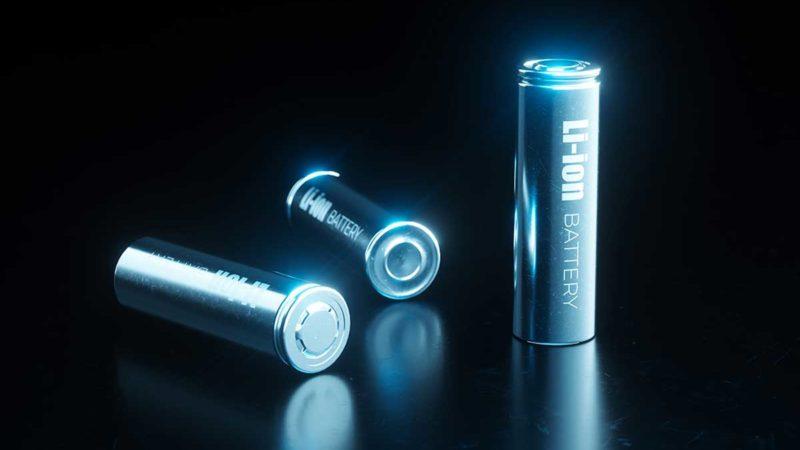 دانشمندان با قلع و مس سرعت تخریب باتریها را بیش از ۱۰۰۰ درصد کاهش دادند