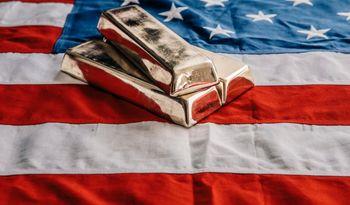تأثیر ۴ سناریوی انتخابات آمریکا بر آینده طلا