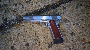 قتل فرزند سفیر پیشین ایران در ایتالیا؛ پلیس: او دلال اسلحه بود!