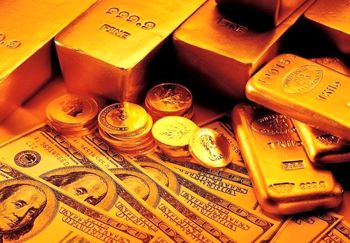 نرخ ارز دلار سکه طلا یورو امروز سهشنبه ۱۳۹۹/۰۸/۰۶| افزایش قیمتها