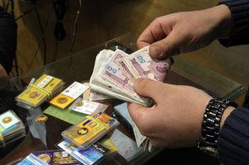 خریداران سکه بخوانند/ رابطه معکوس ریسک با ارزش سکه