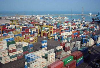 ایجاد تسهیلات بیشتر برای تشویق صادرات