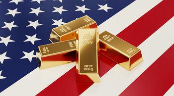 ۱۰۰ ساعت نحس در بازار طلا