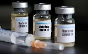 مرگ یک نفر در پی استفاده از واکسن ضدکرونای دانشگاه آکسفورد