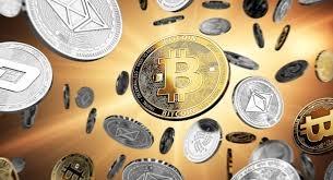 مصوبه تعیین تکلیف تجهیزات استخراج رمز ارز موجود اصلاح شد