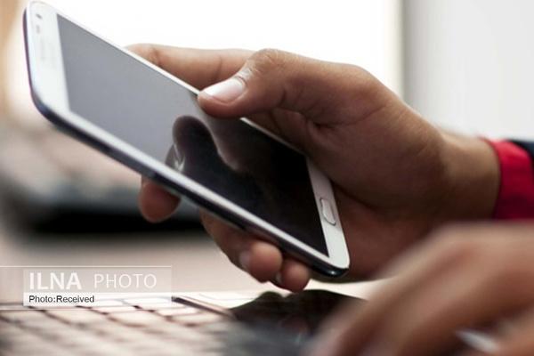جزئیات قطعی اینترنت مدرسه روستایی در رودبار/ اعزام اپراتورهای همراه اول و ایرانسل برای حل مسئله