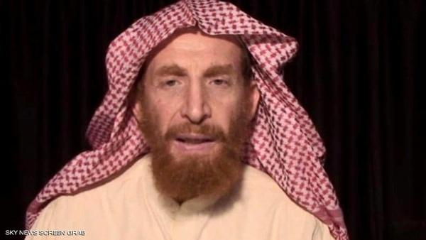 یک عضو ارشد القاعده در افغانستان کشته شد