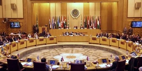 مصر ریاست دورهای اتحادیه عرب را برعهده گرفت