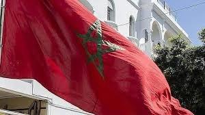 نشست دیپلماتیک در نیویورک برای عادیسازی روابط بین مراکش و رژیم صهیونیستی