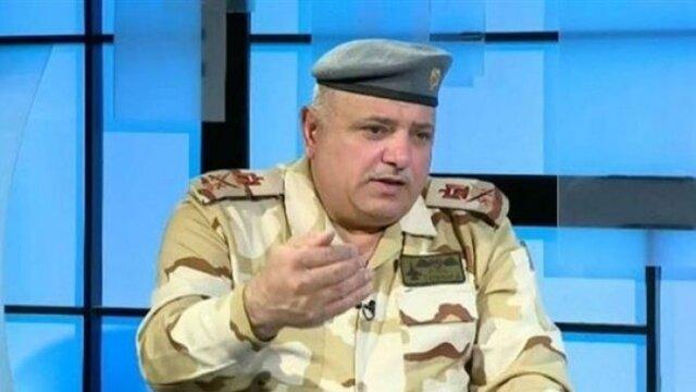 عملیات مشترک عراق: افرادی در ارتباط با حمله به هیئتهای دیپلماتیک بازداشت شدهاند