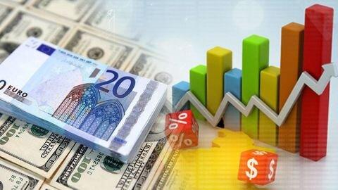 راهکارهایی برای جلوگیری از افزایش نرخ ارز و کالا