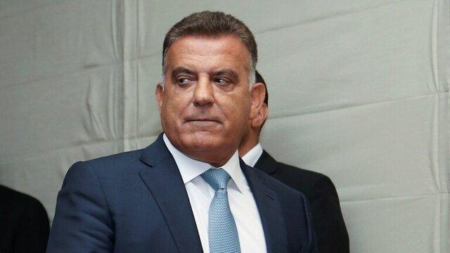 نیوزویک: مقام لبنانی حامل مطالبات دمشق به آمریکا بود