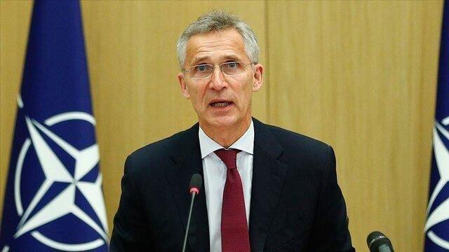 ناتو: طرف درگیریهای قرهباغ نیستیم