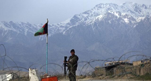 حمله هوایی افغانستان به طالبان با ۱۲ کشته/ کابل خبر کشته شدن کودکان را بیاساس خواند