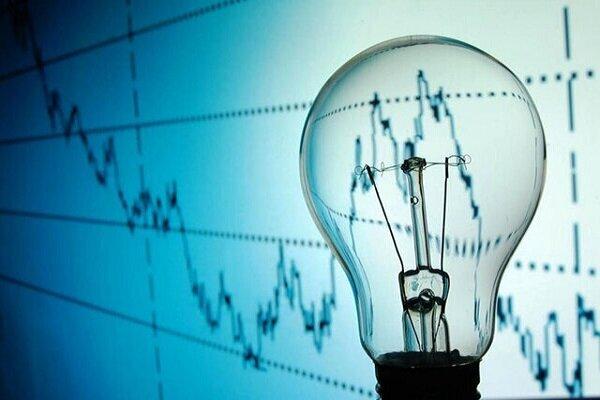 طرح برق امید، کاهش دهنده هزینههای زیست محیطی برای کشور