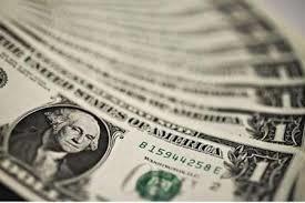 متخلفان برگشت ارزهای صادراتی همچنان در ابهام!