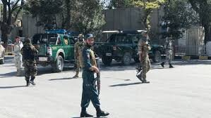 کشته شدن عضو کلیدی القاعده در افغانستان/ کشته و زخمی شدن ۱۰۰ تن در حمله انتحاری داعش