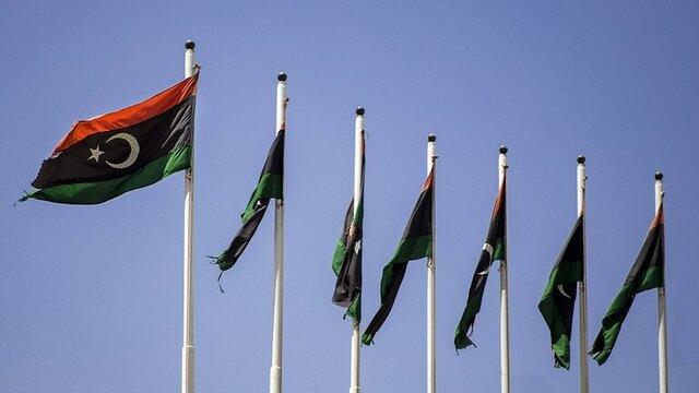 درخواست از دولت وفاق ملی لیبی برای تحریم فرانسه/ وزارت خارجه: ماکرون عذرخواهی کند