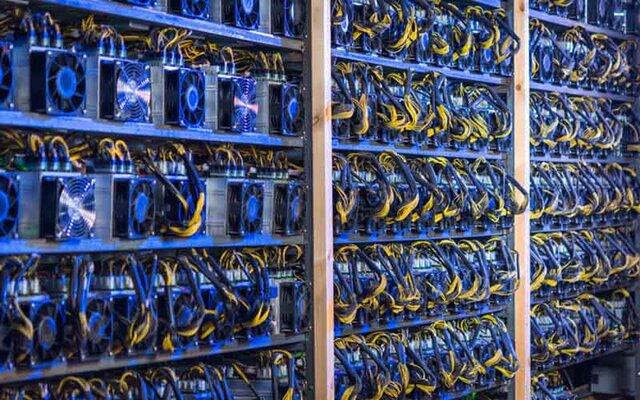 مجوز استخراج ارز دیجیتال را از کجا باید گرفت؟