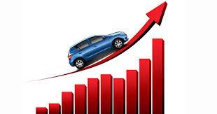 مجوز افزایش قیمت خودروها برای سه ماهه سوم سال، رسما ابلاغ شد + ابلاغیه و قیمتها