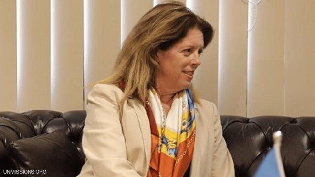 نماینده سازمان ملل: تاریخ انتخابات لیبی به زودی مشخص می شود / کشف ۲۰ گور جمعی در ترهونه