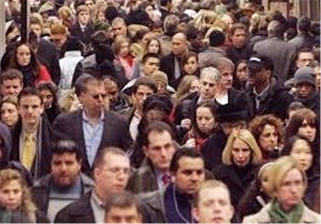 بی اعتمادی آمریکاییها به مقامها رو به افزایش است