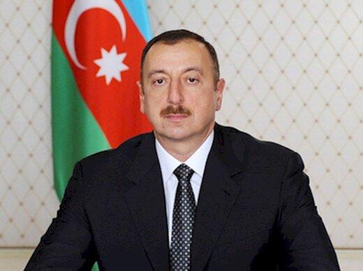 جمهوری آذربایجان از آزادسازی بیش از ۲۰ منطقه خبر داد