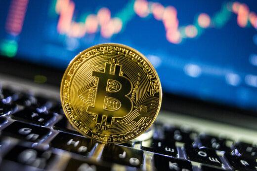 یک تصمیم جدید برای استخراج رمز ارزها