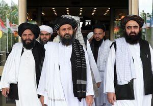 واکنش طالبان به درخواست میانجیگری آمریکا