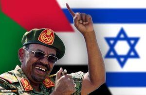 شکست دولت ترامپ برای عادیسازی روابط سودان-رژیم صهیونیستی